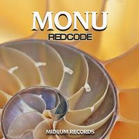 Monu (ITA)