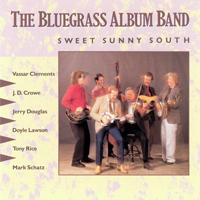 Bluegrass Album Band