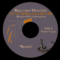 Bells and Hunters