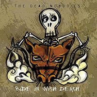 Dead Nobodies