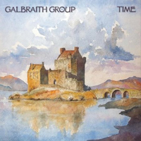 Galbraith Group