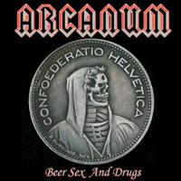 Arcanum (SWI)