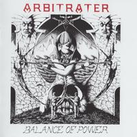 Arbitrater
