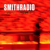 Scott Patterson's Smithradio