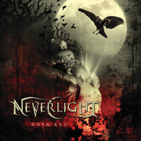 Neverlight