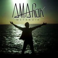 Amarok (Pol)