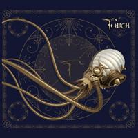 Touch (FRA)