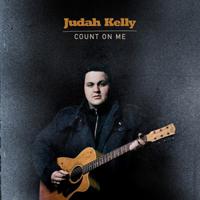 Kelly, Judah
