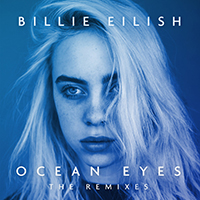Eilish, Billie