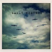 Early Winters
