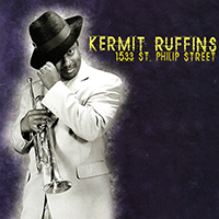 Ruffins, Kermit