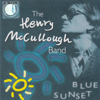 McCullough, Henry
