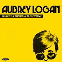 Logan, Aubrey