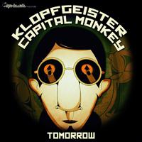 Capital Monkey
