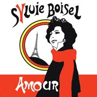 Boisel, Sylvie