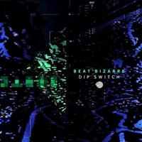 Beat Bizarre