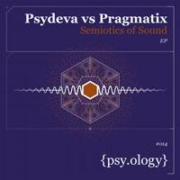 Pragmatix