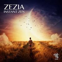 Zezia