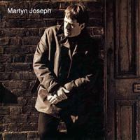 Joseph, Martyn