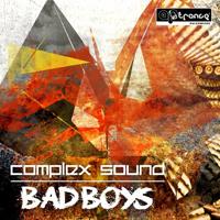Complex Sound