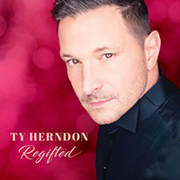 Ty Herndon