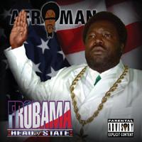 Afroman