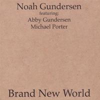 Gundersen, Noah