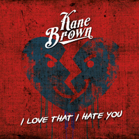 Brown, Kane