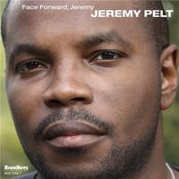 Pelt, Jeremy