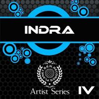 Indra (Swe)