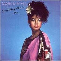 Bofill, Angela