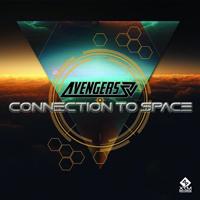Avengers (ITA)
