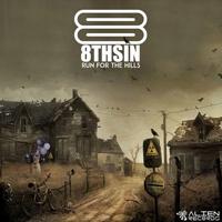 8thSin (BRA)