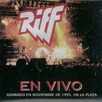 Riff (ARG)