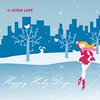 11 Acorn Lane
