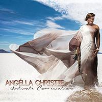 Christie, Angella