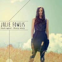 Fowlis, Julie
