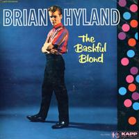 Hyland, Brian