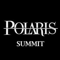Polaris (AUS)