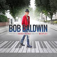 Baldwin, Bob