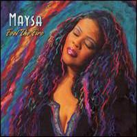 Maysa (USA)