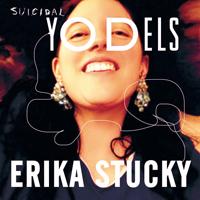 Stucky, Erika