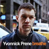 Prene, Yvonnick