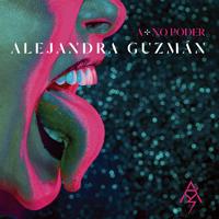 Guzman, Alejandra