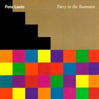 Levin, Pete