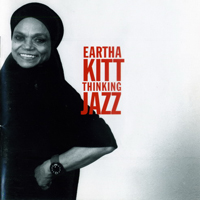 Kitt, Eartha