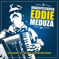 Meduza, Eddie