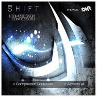 Shift (ZAR)