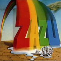 Zazu (USA)