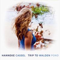 Cassel, Hanneke